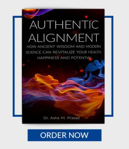 order-now-authentic-alignment