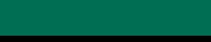 chirowell-asha-prasad-biofreeze
